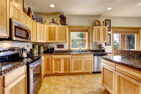cleaning wood cabinets how to clean wood kitchen cabinets housing here