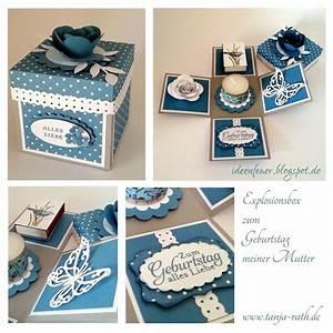 Geschenkbox Selber Basteln : die besten 25 geschenkbox basteln ideen auf pinterest schachteln basteln schachtel falten ~ Watch28wear.com Haus und Dekorationen