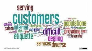 Great Customer ... Phone Service Quotes