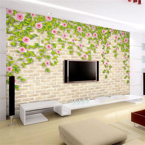 living room wall  adhesive wallpaper hd wallpaper