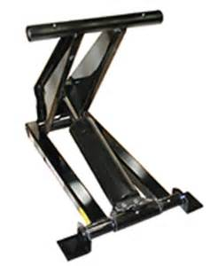 maxim dump kits truck hoists