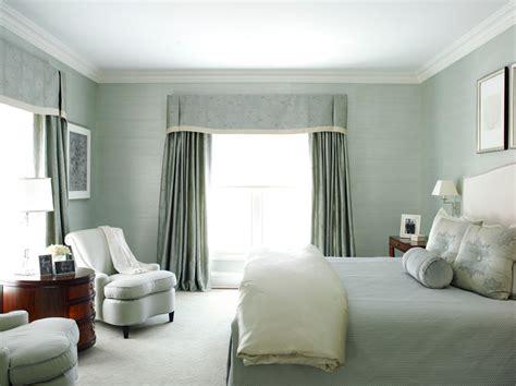 modern valance styles   home windows