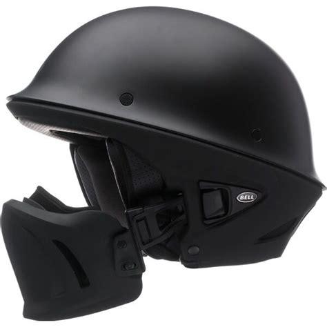 Bell Rogue Solid Matte Black Helmet Size Xl New Ebay