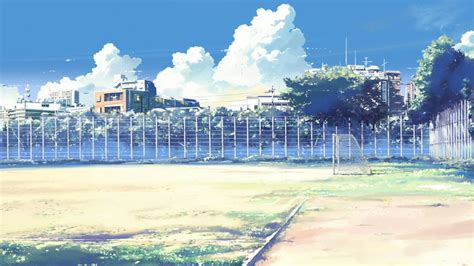 Anime School Wallpaper - anime school background 183 free cool backgrounds