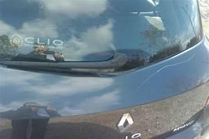 Retouche Vernis Voiture : comment reparer le vernis de ma voiture ~ Medecine-chirurgie-esthetiques.com Avis de Voitures