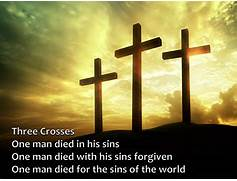 Good Friday Wallpaper For Desktop | www.pixshark.com ...