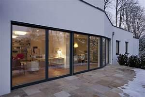 Fenster Holz Kunststoff Vergleich : kunststoff alu fenster sehr edel und doppelt stark ~ Indierocktalk.com Haus und Dekorationen