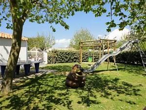 camping vendee de nombreux loisirs pour vos vacances en With camping en france avec piscine couverte 15 camping puy de dame location mobil homes emplacements