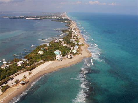 Ferreira Southern Selected To Rebuild Bathtub Reef Beach