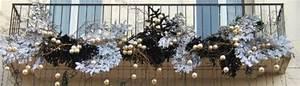Decoration De Noel Exterieur Pour Professionnel : addobbare il balcone per il natale tutorcasa ~ Dode.kayakingforconservation.com Idées de Décoration