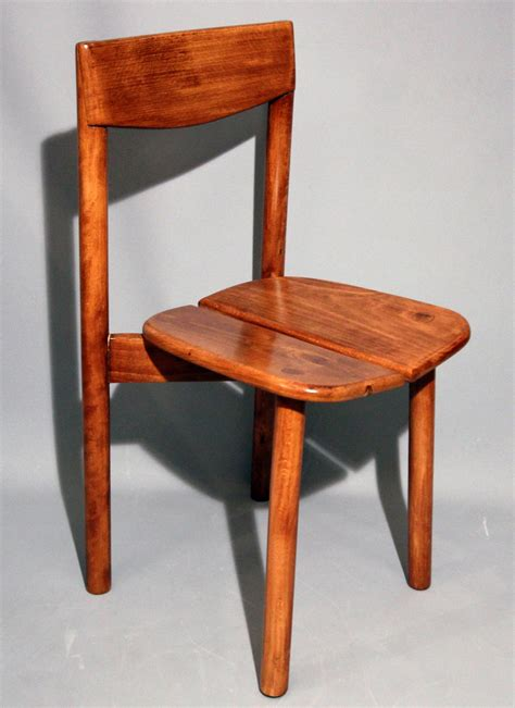 meubles gautier bureau gautier meubles