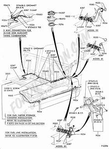 Diagram  1992 Ford F250 Fuel System Diagram Full Version Hd Quality System Diagram