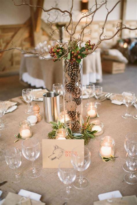 25 Incredible DIY Fall Wedding Decor Ideas on a Budget