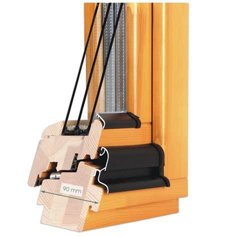 fenetre en bois vitrage fen 234 tres bois fenetres bois renovation fenetres bois