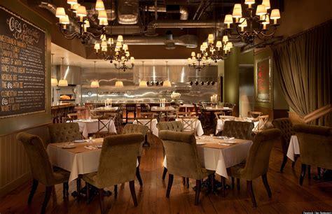 cleo cuisine keyon wilson sues cleo restaurant alleged anti