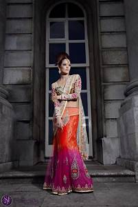 Indian Bridal Traditional Wear Indian Wedding Outfit ...  Traditional
