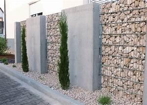 Sichtschutz Tür Garten : die besten 17 ideen zu sichtschutz auf pinterest gartenprivatsph re deck pflanzer und ~ Sanjose-hotels-ca.com Haus und Dekorationen