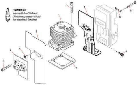 ez golf cart battery wiring diagram yamaha bolt the cyl deere wiring diagram and schematics
