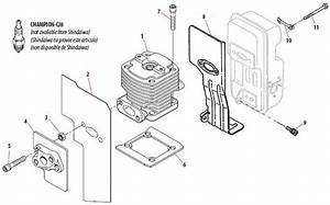 Ez Golf Cart Battery Wiring Diagram Yamaha Bolt The Cyl