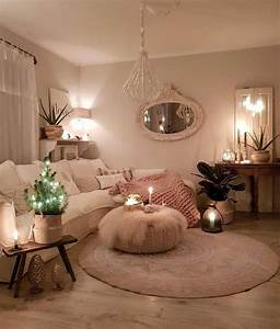 Hipster, Decor, New, Stylish, Bohemian, Home, Decor, And, Design