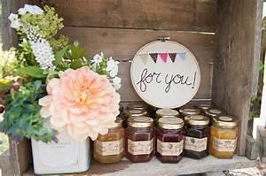 Idée Cadeau Mariage Invité : un mariage jardin anglais carnet d 39 inspiration melle ~ Nature-et-papiers.com Idées de Décoration