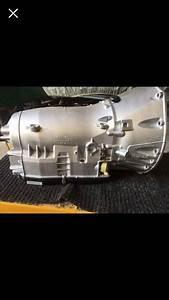Garage Volkswagen Nimes : r paration boite automatique nimes garage pour vidange et entretien boite de vitesse auto ~ Medecine-chirurgie-esthetiques.com Avis de Voitures