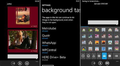 best apps for lumia 920 nokia lumia accessories puremobile canada