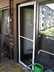Katzen Balkon Sichern Ohne Netz : katzennetz balkont r ohne bohren veri pinterest katzennetz balkont r und bohren ~ Frokenaadalensverden.com Haus und Dekorationen