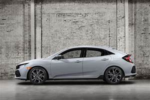 10th Gen Civic Si    Type R Rumor Mill - Page 2