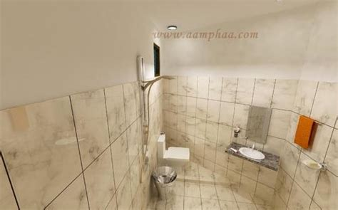 Bathroom Renovation Ideas India