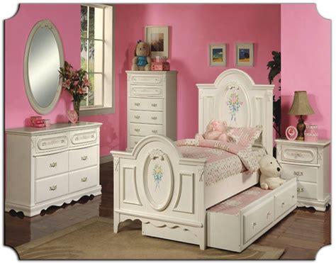 girl bedroom sets furniture furniture home decor