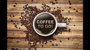 Coffee To Go  Clas Neumann - 2  2
