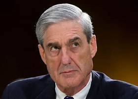 Mueller reported to end probe in February