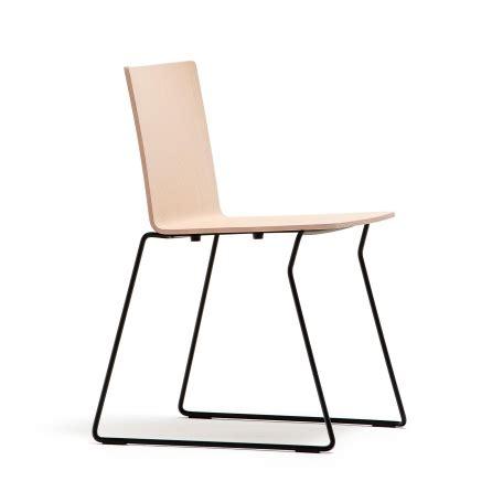 chaise collectivit chaises collectivit lot de chaises bois assise paille