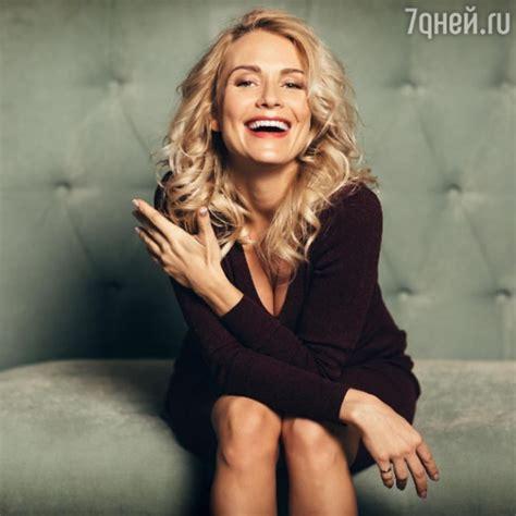 kate gordon actress pregnant kate gordon sold the apartment celebrity news