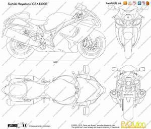 yzf600r forums o view topic cat39s aerodynamic drag With suzuki gsx1300r