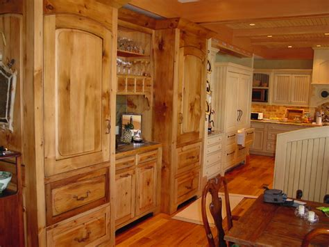 cabinet makers portland maine reclaimed antique pine bar rustic kitchen portland