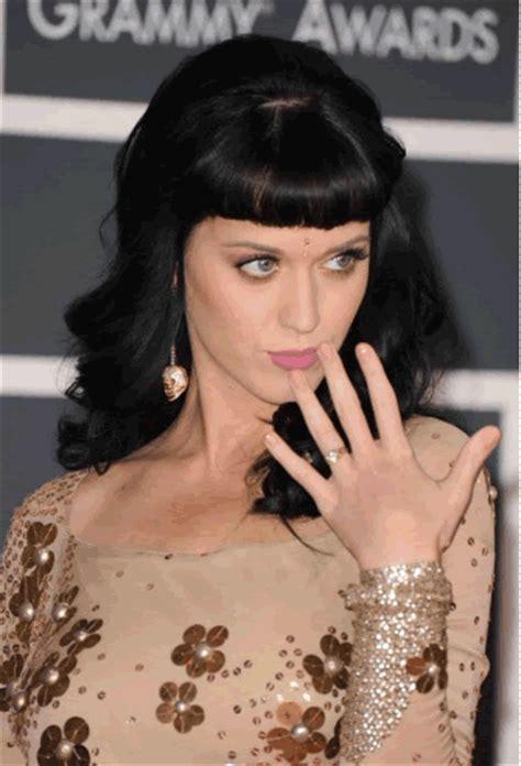 famousnetwork celebrity rings