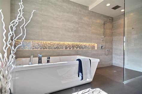 cuisine et salle a manger portfolio salle de bain unemaison