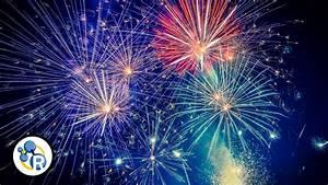 Boron Fireworks Related Keywords - Boron Fireworks Long ...
