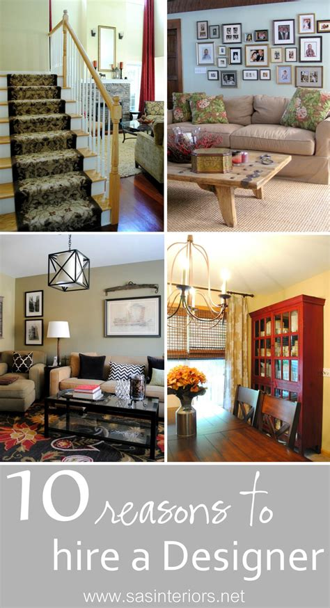 how to hire interior designer how to hire an interior decorator www indiepedia org