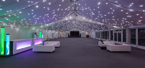Event Venue In Luton & Nr Harpenden / Luton Hoo Walled Garden