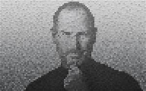Macbook Pro Retina Display 847904 - WallDevil