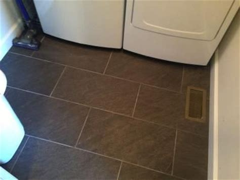Galvano Charcoal Tile Sizes by Lowes Mapai Grout Charcoal 47 Galvano Charcoal Glazed