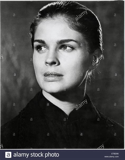 candice bergen the sand pebbles candice bergen portrait from the film the sand pebbles
