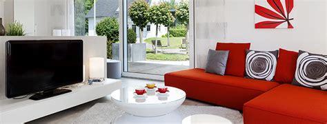 Divano 2 Posti Stile Moderno In Ecopelle