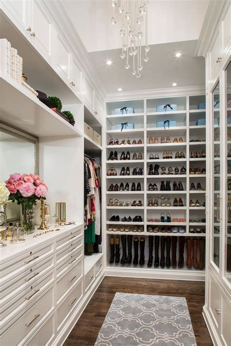 walk in closet design 15 luxury walk in closet ideas to your
