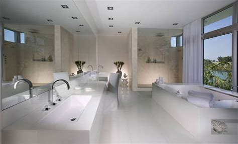grey bathroom tile ideas design big bathroomswhite cabana white cabana