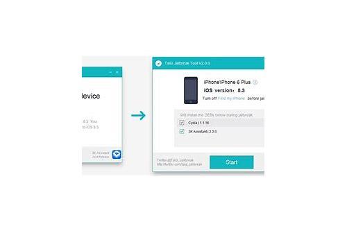 ios 9.2 1 baixar de jailbreak iphone 4s