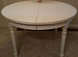 Tische Bei Ikea : ikea esstisch weiss ausziehbar ~ Orissabook.com Haus und Dekorationen